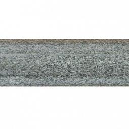 DIY 58 мм 088 Песчаник Серый