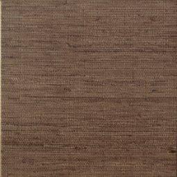 Плитка для пола Сокол Папирус PRS1 коричневая матовая 33x33