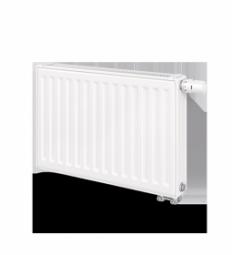 Радиатор стальной Vogel&Noot Ventil 21KV 1200х500 мм
