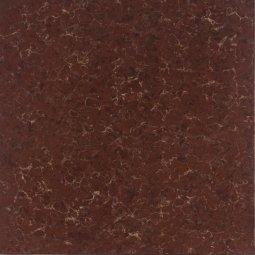 Керамогранит Grasaro Atlantide Красно-коричневый G-760/P 600x600