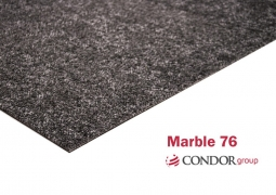 Ковровая плитка Сondor Graphic Marble 76, 50х50
