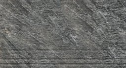 Ступень с бортиком Estima Olimpia OL 01 33x60 непол.