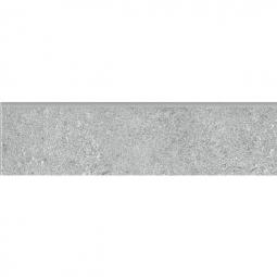 Плинтус Kerama Marazzi Аллея серый светлый SG911800N\4BT 30х7.2