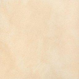 Плитка для пола Lasselsberger Сахара песочная 33,3х33,3
