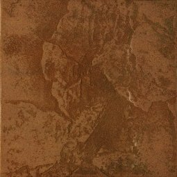 Квадрат Estima Antica AN 03 14.5x14.5 состарен.