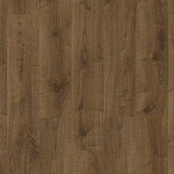 Ламинат Quick-Step Creo Дуб Верджиния коричневый 32 класс 7 мм