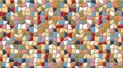 Декор Ceradim Anemonas Dec Mozaic Tesser 25x45
