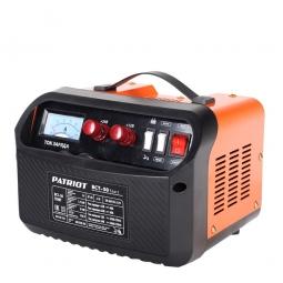 Пуско-зарядное устройство Patriot BCT-50 Start