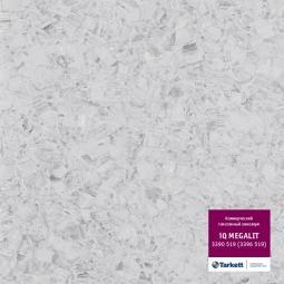 Линолеум коммерческий гомогенный Tarkett IQ Megalit № 519 2 м