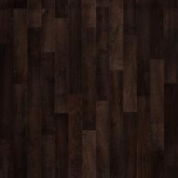 Линолеум Бытовой Juteks Premier Extra Marron 9240 3,5 м