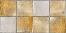 Плитка для стен Нефрит-керамика Лофт 00-00-1-08-11-23-740 40x20 Бежевый
