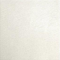 Керамогранит CF-Systems Monocolor CF 101 LR Белый 195x600 Лапатированный