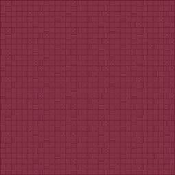 Плитка для пола Нефрит-керамика Форте 01-00-1-04-01-47-046 33x33 Бордовый