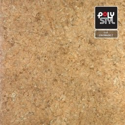 Линолеум Бытовой Polystyl Lux Colorado 2 3м