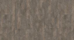 ПВХ-плитка Moduleo Transform Stones Click Concrete 40945