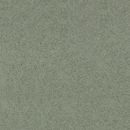 Линолеум Полукоммерческий Juteks Strong Plus Scala 6275 4 м