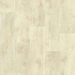 Линолеум Бытовой Juteks Imperator Texas 5903 3,5 м