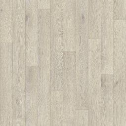 Линолеум полукоммерческий Ideal Ultra Gold Oak 1167 2,5 м