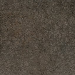 Керамогранит Italon Shape Блэк 60х60 Натуральный