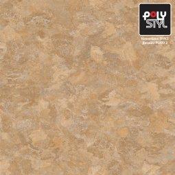 Линолеум Полукоммерческий Polystyl Space Plato 2 3м