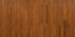 Паркетная доска Polarwood Classic Дуб Кальвадос 3-х полосная