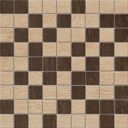 Мозаика Estima Taste Mosaico TS 03, TS 05 / TS 01, TS 06 30x30 матовый