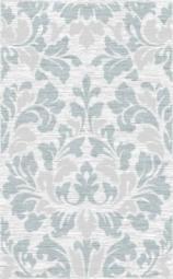 Декор Нефрит-керамика Шёлк 04-01-1-09-03-06-097-0 40x25 Серый