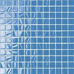 Плитка для пола Kerama Marazzi Темари 20013 29,8х29,8