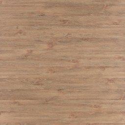 Кварцвиниловая плитка DeArt Floor DA 5532 2 мм