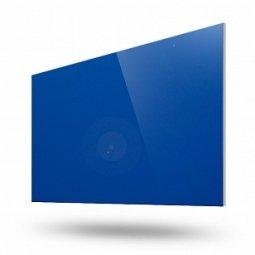 Керамогранит Уральский Гранит UF025 Насыщенно-синий 600x1200 Полированный
