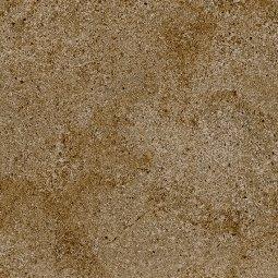 Керамогранит Lasselsberger Гарден глазурованный коричневый 30х30