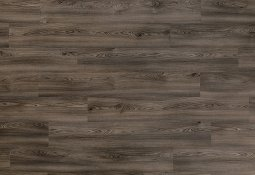 ПВХ-плитка Berry Alloc PURE Click 40 Standard Columbian Oak 996E