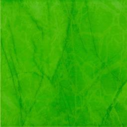 Плитка для пола Береза-керамика Елена каприз зеленый 30х30