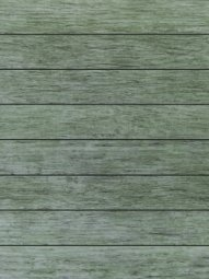 Плитка для стен Сокол Регата SDS 7-S зеленая полуматовая 33х44