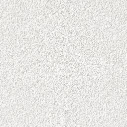 Потолочная плита АМФ Файнстратос перф.ВТ-15 600*600