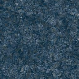 Линолеум Полукоммерческий Ideal Stream Pro Coral 5070 3 м
