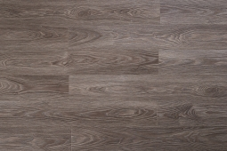 Ламинат Schatten Flooring Prestige Life Дуб Торсо 33 класс 12 мм