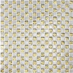 Мозаика Proxima A5139 302х302