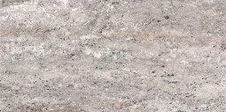 Керамогранит Kerranova Terra полированный светло-серый 30x60