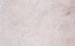 Плитка для стен Cracia Ceramica Palermo Beige Wall 01 25x40