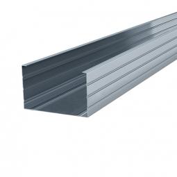 Профиль ПС 75*50*3000 толщ.0,6мм