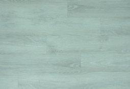 ПВХ-плитка Berry Alloc Podium 30 Sherwood Oak White 015