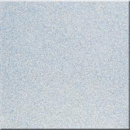 Керамогранит Estima Standard ST 091 30х30 матовый