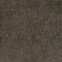 Керамогранит Italon Shape Блэк 60x60 Матовый