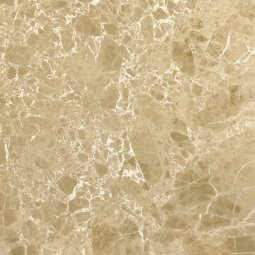 Плитка для пола Cracia Ceramica Bohemia Beige PG 03 45x45