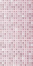Плитка для стен Уралкерамика Мозаика ПО9МЗ025 24,9x50