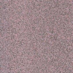 Керамогранит Пиастрелла SP609П Соль-Перец 60x60 Полированый