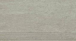 Ступень с бортиком Estima Jazz JZ 03 33x60 непол.