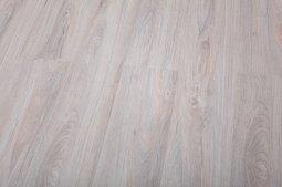 Кварцвиниловая плитка ReFloor Refloor Home Tile Дуб Больмен WS 1562