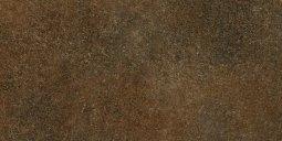 ПВХ-плитка Fine Floor FF-1500 Stone Шато Де Фуа